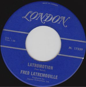 Fred Latremouille - Latromotion 45 (London Canada).jpg