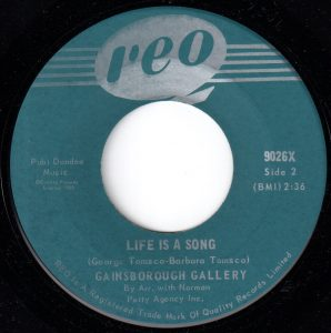 Gainsborough Gallery - Life Is A Song 45 (Reo).jpg