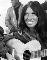 Circle Game by Buffy Sainte-Marie
