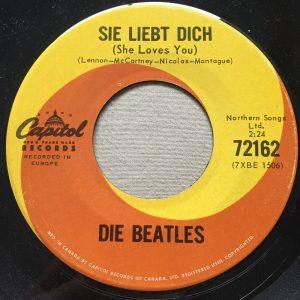 Beatles - Sie Liebt Dich 45 (Capitol Canada).jpg