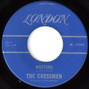 Chessmen - Mustang 45 (London Canada).jpg