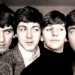 Sie Liebt Dich by The Beatles