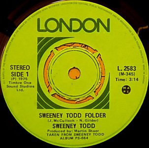 Sweeney Todd - Sweeney Todd Folder 45 (London Canada).jpg