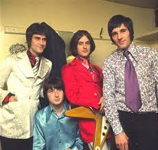 Dedicated Follower Of Fashion by The Kinks