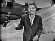 Goody Goody by Frankie Lymon