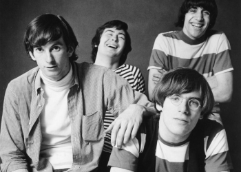 Money by The Lovin' Spoonful