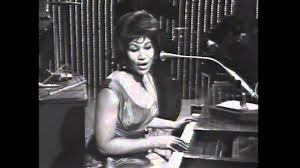 Runnin' Out Of Fools by Aretha Franklin ~ EXTRA