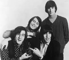 Rain On The Roof by The Lovin' Spoonful