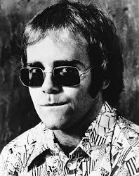 Friends/Honey Roll by Elton John