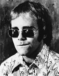 Friends/Honey Roll by Elton John