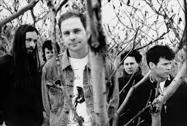 Courage by The Tragically Hip