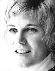 Talk It Over In The Morning by Anne Murray