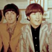 Norwegian Wood/Michelle by The Beatles